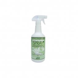 Sporigerm Spray