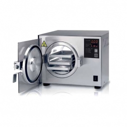 Autoclave Axia 6 S - Classe S